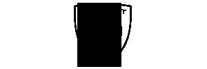 peuigeot-logo-acasa-new